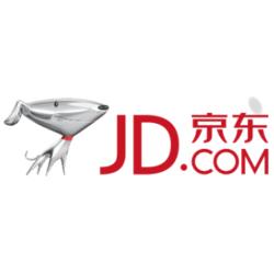 JD und WeChat